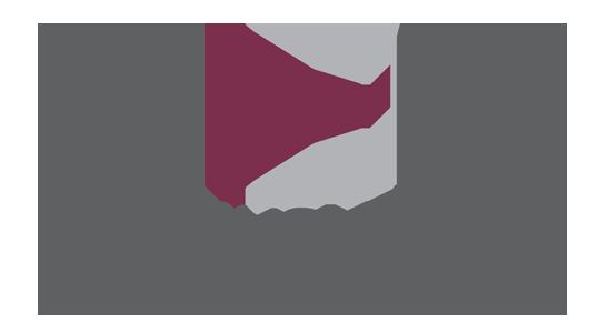 VIRON logo ecole grand