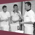 formation thumb bienvenue boulangerie